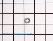 Washer - Part # 1044375 Mfg Part # 188980