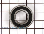 Ball Bearing - Part # 964142 Mfg Part # M413921