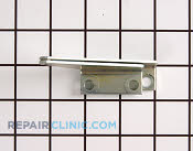 Door Hinge - Part # 697136 Mfg Part # 7106P007-60