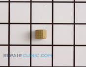 Fastener - Part # 1244477 Mfg Part # Y07727500