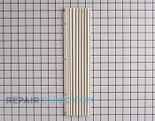 Window Side Curtain - Part # 949618 Mfg Part # R0131394