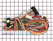 Wire Harness - Part # 455405 Mfg Part # 22002727