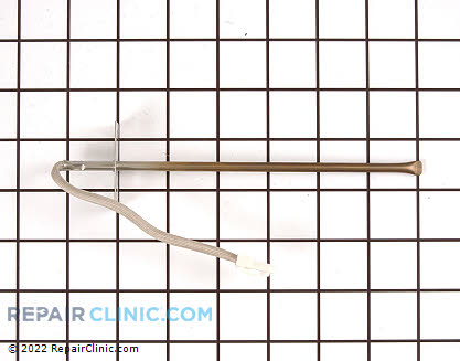 Oven Sensor WB23T10015      Main Product View