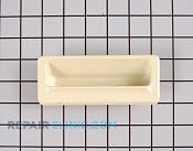 Handle - Part # 528705 Mfg Part # 3405185