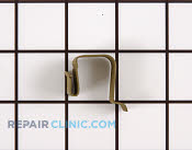 Clip - Part # 281989 Mfg Part # WJ2X290