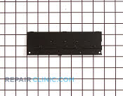 Cover - Part # 452260 Mfg Part # 218835601
