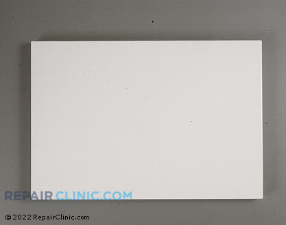 Door Panel 61002197 Main Product View