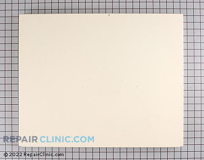 Maytag Dishwasher Door Panel
