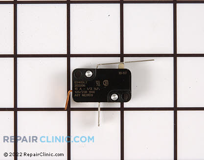 Fan or Light Switch (OEM)  702806, 692247