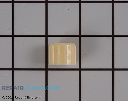 Nut (OEM)  WS03X10017, 914616