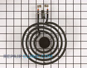 Heating Element - Part # 608392 Mfg Part # 5300123745