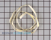 Tape - Part # 400449 Mfg Part # 12001463