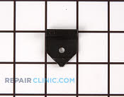 Clip - Part # 697335 Mfg Part # 7112P093-60