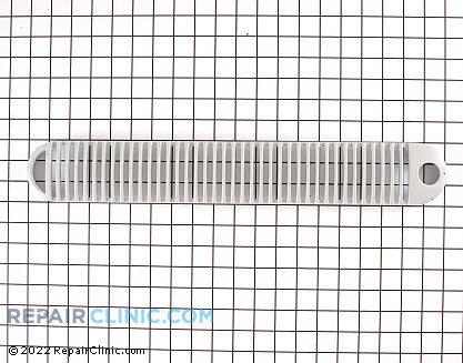 Grille 7772P035-60 Main Product View