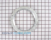 Ring-inlet - Part # 1543439 Mfg Part # 4026F008-51