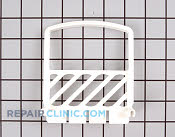 Handle - Part # 751908 Mfg Part # 99001585