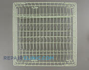 Dishrack - Part # 272325 Mfg Part # WD28X263
