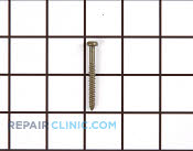 Fastener - Part # 290533 Mfg Part # WR1X2085