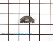 Handle End Cap - Part # 680422 Mfg Part # 67928-2