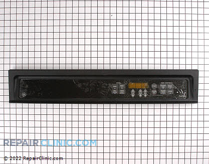 Touchpad and Control Panel (OEM)  WB36T10400, 911519