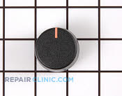 Control Knob - Part # 1246882 Mfg Part # Y704918