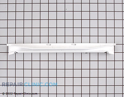 Drawer Slide Rail (OEM)  61001672