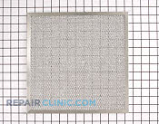 Filter - Part # 1247040 Mfg Part # Y712303