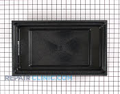 Grill Pan - Part # 232344 Mfg Part # R0708268