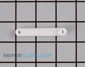 Hinge Link - Part # 1691 Mfg Part # 912653