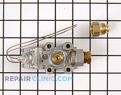 Oven Safety Valve - Part # 1297 Mfg Part # 1430318