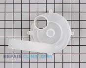 Pump - Part # 1509 Mfg Part # 35-2056