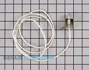 Spark Electrode - Part # 1905 Mfg Part # 7432P015-60
