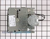 Timer - Part # 1505 Mfg Part # 35-3840