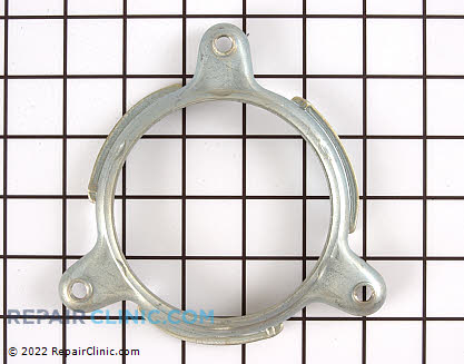 Mounting Ring (OEM)  5141 - $5.15