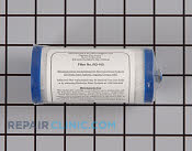 Water Filter - Part # 948554 Mfg Part # WF1CB2PAK