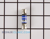 Fuse - Part # 1859 Mfg Part # M0805201