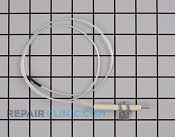 Spark Electrode - Part # 1244184 Mfg Part # Y07491300