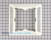 Grille - Part # 1172646 Mfg Part # S97013974