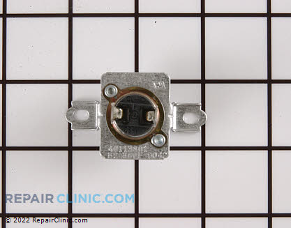 Thermal Fuse (OEM)  40113801