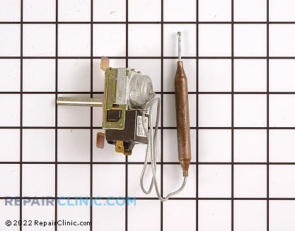 Thermostat BT1370805 Main Product View