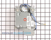 Timer - Part # 271593 Mfg Part # WD21X606
