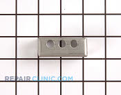 Bracket - Part # 785764 Mfg Part # 70001359
