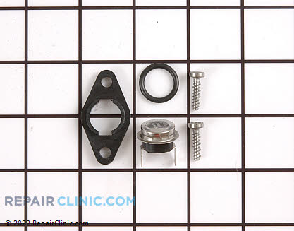 Kitchenaid Cycling Thermostat Kit