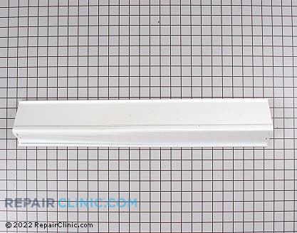 Door Shelf (OEM)  WR71X10759 - $42.85