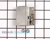 Igniter Bracket assembly - Part # 785769 Mfg Part # 70001366