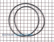 Burner Gasket - Part # 1246892 Mfg Part # Y704979