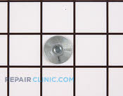 Fastener - Part # 279142 Mfg Part # WH2X1204