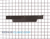 Handle - Part # 616140 Mfg Part # 5303091444