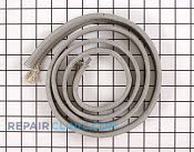 Seal - Part # 608825 Mfg Part # 5300163413