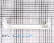 Door Shelf Bar - Part # 917326 Mfg Part # 240383801